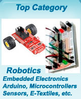 Electronics Top Sellers